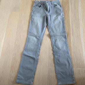MAC Jeans jeans