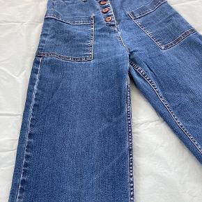 Nice Things jeans