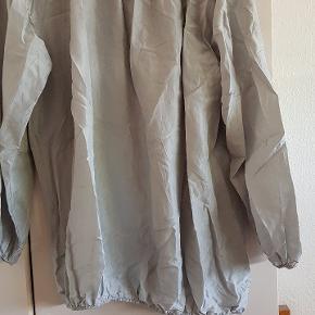 Tinekhome silke