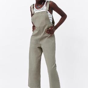 Zara øvrigt tøj