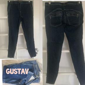 Gustav jeans