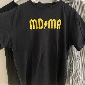 Fashion criminal t-shirt