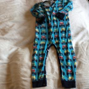 Fred's World tøj til drenge