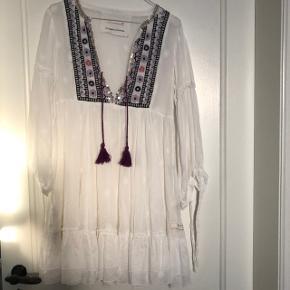 Smuk kjole/tunika fra Odd Molly