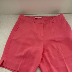 COSTER COPENHAGEN shorts