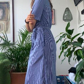 Moss Copenhagen kjole - sælges for 175kr ✨