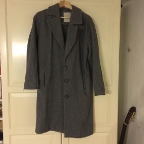 ADPT. frakke