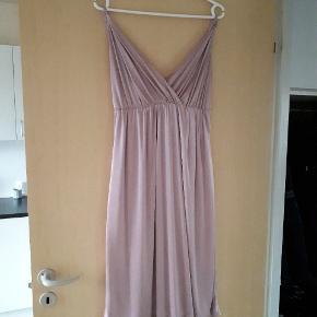 Brugte kjoler kjole køb og salg | Find den bedste pris! side
