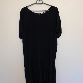 Envii Enlotus dress