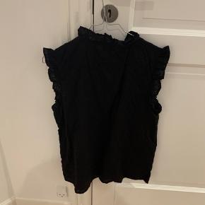 Et impulsbaseret fejlkøb :)  Byd! Jeg vil bare gerne af med den, da den fylder i mit klædeskab.