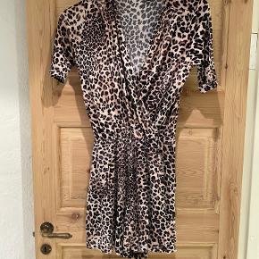 MbyM anden kjole & nederdel
