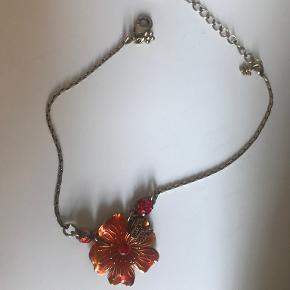 Pilgrim andet smykke
