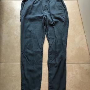 Chloé Stora bukser