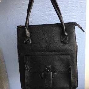 Skoletaske, taske, køb og salg | Find den bedste pris! side