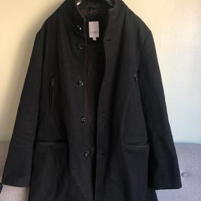 Lindbergh frakke
