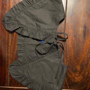 Résumé øvrigt tøj til kvinder