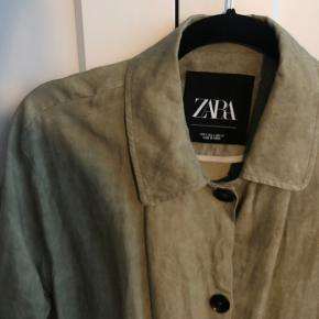 Zara tunika