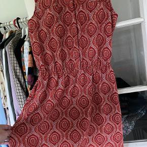 Merona kjole