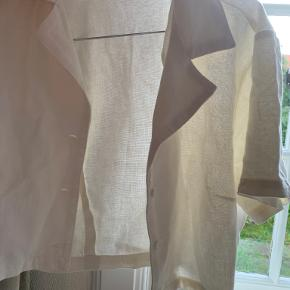 Brandy Melville skjorte