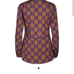 Fin skjorte fra DAY. Np 1200