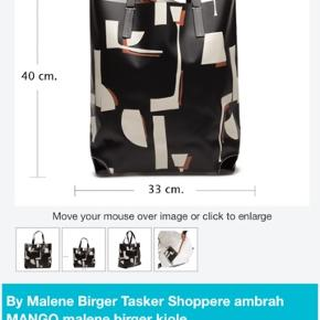 Ny pris 2.700kr tasken er i fin stand, kun i lidt bruge spor.