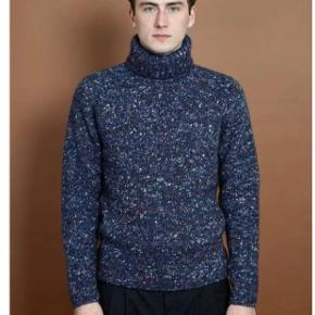 Hansen Garments sweater