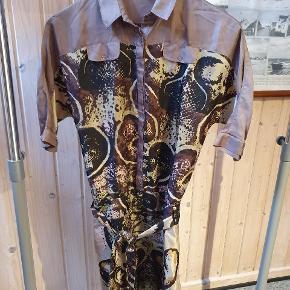 Super fin kjole! 👍😍