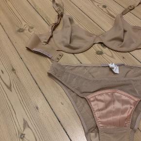 Stella McCartney lingeri