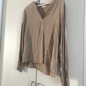 Levete Room skjorte