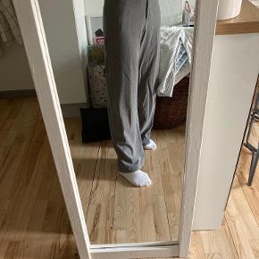Brandtex bukser