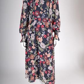 FWSS kjole eller nederdel