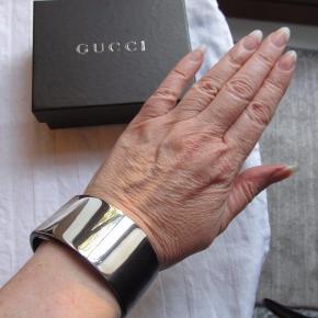 Gucci armbånd