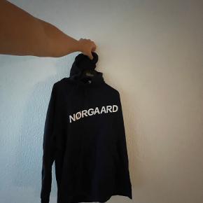 Mads Nørgaard hættetrøje