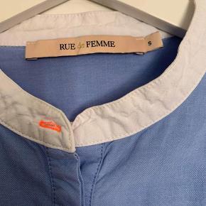 Rue de Femme skjorte