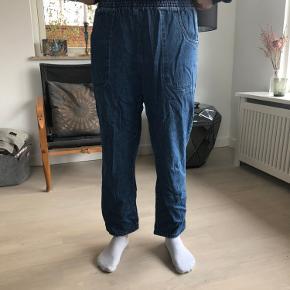 Essentiel Antwerp jeans