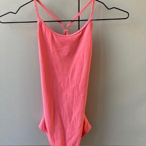 Filippa K badetøj & beachwear