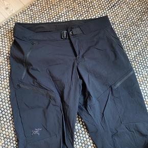 Arc'teryx bukser