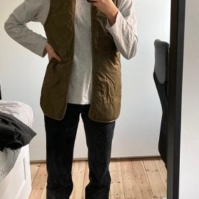 Esprit vest
