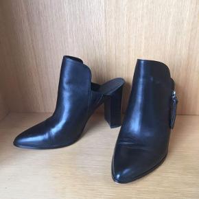 Rebecca Minkoff sko & støvler