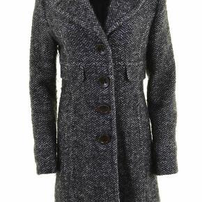 Liu Jo frakke