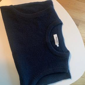 MSCH Copenhagen vest