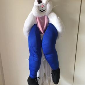 Kostume som carry me. Købt tidligere i år.
