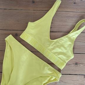 Weekday badetøj & beachwear