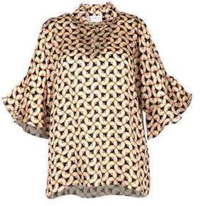 Fine Cph skjorte