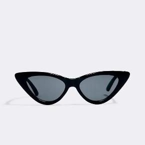Na-kd solbriller