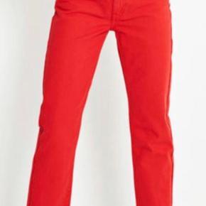 Envii jeans