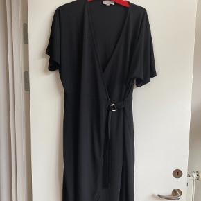 Anthology kjole