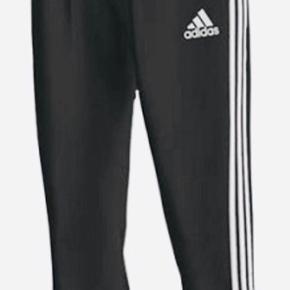 Adidas – Condivo 16 Træningsbukser i str. M.  I god stand og begrænset brug.  Afhentes i Aalborg V eller sendes med DAO.