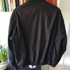 Fin klassisk jakke
