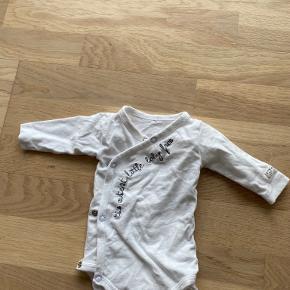 H&M andet tøj til piger